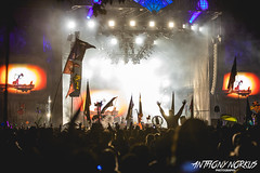 Above & Beyond // Electric Forest 2017 // 6.22.17 (Anthony Norkus Photography) Tags: abovebeyond above beyond aboveandbeyond english music dance band edm group live jonogrant jono grant tonymcguinness tony mcguinness paavosiljamäki paavo siljamäki concert 2017 electric forest festival electricforest electricforest2017 rothbury michigan us usa north america northamerica northamerican summer outdoor electronic stage lights anthonynorkus anthony norkus photo photography pic pics photos norkusa forestfam dj djs anjunabeats