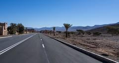 _..tief im Süden-1-4 (Piefke La Belle) Tags: kef aziza morocco marokko moroc ouarzazate mhamid zagora french foreign legion fort tazzougerte morokko desert sahara nomade berber adveture gara medouar foum channa erg chebbi chegaga erfoud rissani ouarzarzate border aleria 4x4 allrad syncro filmstudios antiatlas magreb thouareg
