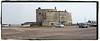 Calshot Castle, Calshot Spit, Calshot, Hampshire, England. (samurai2565) Tags: calshotspit calshotcastle spinnakertower calshotnavalairstation kinghenryv111 rnli fawleypowerstation southamptonwater southampton hamble supermarines5 supermarine6 schneiderrace lawrenceofarabia elizabethi bealieuabbey ladyhouston calshotactivitycentre hrdwaghorn