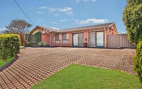 48 Kennedy Dr, Port Macquarie NSW 2444