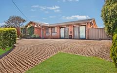 48 Kennedy Drive, Port Macquarie NSW