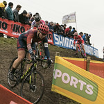 Cyclocross Hoogerheide 2018 112 thumbnail