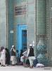 Blue Mosque (Hazrat Ali) , Mazar e Sherif (13).jpg (tobeytravels) Tags: mazaresharif mazar sharifafghanistanhazrat ali shrineblue mosque