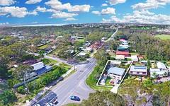 294 The Park Drive, Sanctuary Point NSW