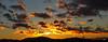HERBST ? WINTER ? IMPRESIONEN (arjuna_zbycho) Tags: zima winter herbst jesień autumn otoño badenbeiwien natura natur chmury wolken clouds niebo himmel sky sonnenuntergang sunsetting zachódsłońca temporisation tramontosu naplemente закатна theendoftheday