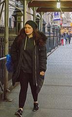 1343_0740FLOP (davidben33) Tags: quotwashington square parkquot wsp unionsquare unionsquareprkpeople women beauty cityscape portraits street quot 14 photosquot quotnew yorkquot manhattan