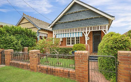 181 Beaumont St, Hamilton NSW 2303