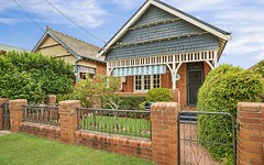 181 Beaumont Street, Hamilton NSW