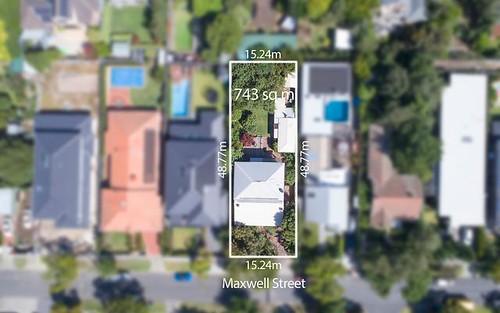 8 Maxwell St, Ashburton VIC 3147