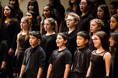 F61B5162 (horacemannschool) Tags: holidayconcert md music hm horacemannschool