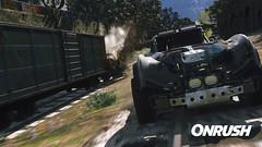 Onrush-300118-004
