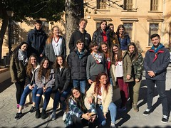 "Encuentro 2018 • <a style=""font-size:0.8em;"" href=""http://www.flickr.com/photos/128738501@N07/39289268085/"" target=""_blank"">View on Flickr</a>"