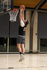 20180130IMbball10pm-0003 (Mitchell Loll) Tags: 1d 1dmarkiv mitchelllollphotography campusrec campusrecreation imsports mitchellloll wfu wfucampusrec wakeforest wakeforestuniversity basketball canon competitive mensleague sports