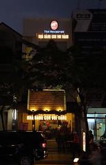 Set menu Thái đặc sắc cho 2 người tại Nhà hàng Con Voi Vàng https://ptql.org/81153 (Phạm Châu) Tags: set menu thái đặc sắc cho 2 người tại nhà hàng con voi vàng