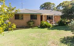 14 Yallambee Avenue, Armidale NSW