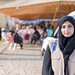 IMG_5876-Khyber Agency 21