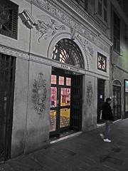 18012014324mazzini (coundown) Tags: genoca risorgimento museo mazzini garibaldi indipendenza cavour novaro mameli inno cantodegliitalianibalillatricoloregenovastoriahistorycanto degli italiani