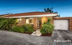 6/229 Childs Road, Mill Park VIC