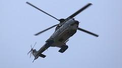 T-321 (Breitling Jet Team) Tags: t321 swiss air force eurocopter as 332l cougar euroairport bsl mlh basel flughafen lfsb
