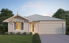 Lot 204 Norwood Avenue, Hamlyn Terrace NSW