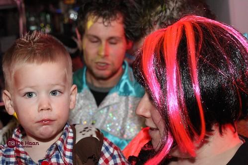 Kindercarnaval Druiventros014