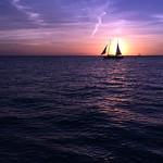 Purple Sunset thumbnail