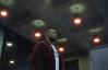 Stanza Divan (fraser_west) Tags: portrait artist film hiphop 35mm london rap barbican music location canon eos3 cinetstill 800t wetheconspirators