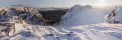 Opening (jellyfire) Tags: bealachnaba bendamph distagont3518 elgol february highlands landscape landscapephotography scotland sony sonya7r torridon winter ze zeissdistagont18mmf35ze leeacaster wwwleeacastercom zeiss