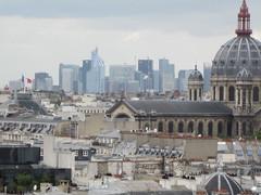 IMG_0528 (Flybr1dge) Tags: 2012 paris canon