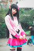 332A3150 (ChiaweiPho.) Tags: canon canon2470mmf28l shotting photography photo model cosplay fancyfrontier31 flicker ff31 fancy frontier 外拍 角色扮演 攝影 台灣大學 開拓動漫祭 動漫祭