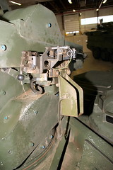 """LAV III TUA 11 • <a style=""""font-size:0.8em;"""" href=""""http://www.flickr.com/photos/81723459@N04/39519191305/"""" target=""""_blank"""">View on Flickr</a>"""