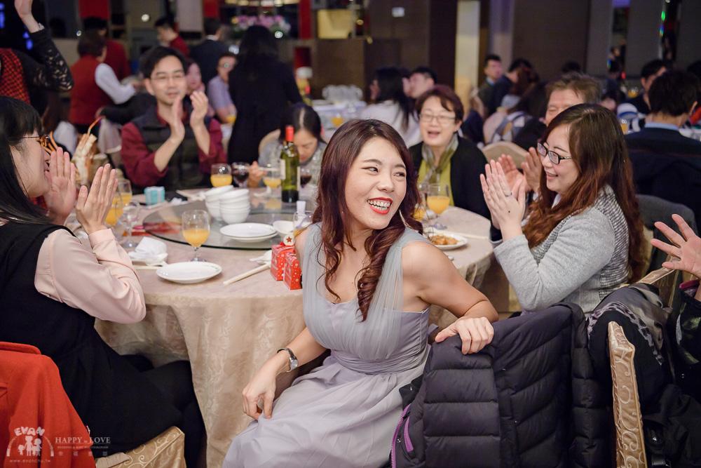 台北福華飯店-婚攝-婚宴_154
