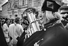 MAU_2015_1 (maurizio.s.) Tags: offida tromba trumpet singer musician carnevale ritratto portraia portrait street streetphotography