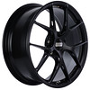 RE1703 BS (usa_bbs) Tags: bbs fir tuner forged