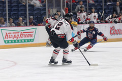 "Macon Mayhem IMG_9433_orbic • <a style=""font-size:0.8em;"" href=""http://www.flickr.com/photos/134016632@N02/39634623224/"" target=""_blank"">View on Flickr</a>"