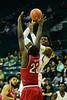 MBasketball-vs-WKU, 1/13, Chris Crews, DSC_9952 (Niner Times) Tags: 49ers basketball cusa charlotte d1 hilltoppers kentucky mens ncaa unc uncc wku western ninermedia