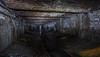 DSC_7016 (albinojay87) Tags: drains underground moonwalker birmingham exploring urbanexploring urbex ue drainage