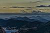 São Francisco em Niterói (mcvmjr1971) Tags: trilhandocomdidi d7000 bondinho cablecar f28 mmoraes nikon pordosol pãodeaçucar riodejaneiro sugarloaf sunset tokina1116mm vistadecima