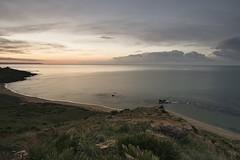 Alba Siciliana!!! (antoninofalsitta) Tags: terra filter filtri dicily italy mare sun love nisi nikonitalia d750 nikond750photo photographer landscape