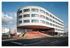ffm_20180114_001 (gsphoto.ffm) Tags: frankfurt osthafen architektur germany deutschland ufo eastside