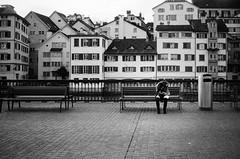 forget the world around you (gato-gato-gato) Tags: 35mm ch contax contaxt2 iso400 ilford ls600 noritsu noritsuls600 schweiz strasse street streetphotographer streetphotography streettogs suisse svizzera switzerland t2 zueri zuerich zurigo z¸rich analog analogphotography believeinfilm film filmisnotdead filmphotography flickr gatogatogato gatogatogatoch homedeveloped pointandshoot streetphoto streetpic tobiasgaulkech wwwgatogatogatoch zürich black white schwarz weiss bw blanco negro monochrom monochrome blanc noir strase onthestreets mensch person human pedestrian fussgänger fusgänger passant sviss zwitserland isviçre zurich ricoh autofocus ricohgr apsc