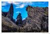 Jagged (Robert Streithorst) Tags: bermuda framing horsehosebay jagged robertstreithorst rocks