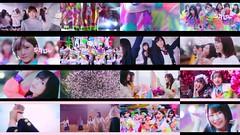 AKB48 画像33