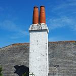 chimney pots thumbnail