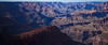 Winter sun over Grand Canyon and Colorado River (Ian Weightman) Tags: south rim trail winter rocks landscape travel arizona usa national park grand canyon colorado river