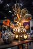 Ceramic Candle Holder (Design Festa) Tags: designfesta design festa festival artfestival japanartfestival art japaneseconvention convention tokyobigsight tokyo japan designfestavol46 ceramics lamps clay