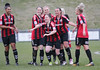 Lewes FC Women 5 Portsmouth Ladies 1 FAWPL Cup 14 01 2017-450.jpg (jamesboyes) Tags: lewes portsmouth football soccer women ladies fa fawpl womenspremierleague amateur sport womeninsport equality equalityfc sportsphotography game kick tackle score celebrate win victory canon dslr 70d 70200mmf28