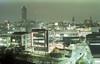 city view (pho-Tony) Tags: voigtlandervsl1 voigtlander vsl 1 35mm film analogue analog singapore rollei colorultron ultron 50mm f18 1850 slr singlelensreflex ishootfilm agfavista agfa vista iso 200 poundland tetenal c41