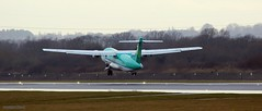 Aerlingus EI-FAW J78A0169 (M0JRA) Tags: aerlingus eifaw manchester airport planes flying jets biz aircraft pilot sky clouds runways