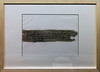 IMG_20180115_143048 (H Sinica) Tags: silkroad 香港歷史博物館 hogkongmuseumofhistory 綿亙萬里 絲綢之路 tibetan